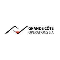 Grand Cote Operations
