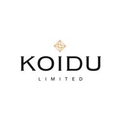 Koidu