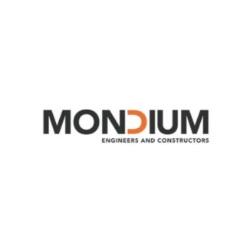 Mondium