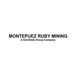 Montepeuz Ruby Mining