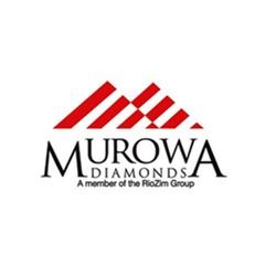 Murowa Daimonds