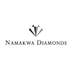 Namakwa Daimonds