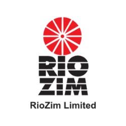 RioZim Limited