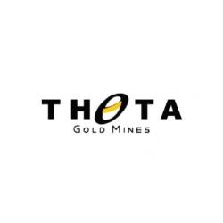Thota Gold Mines